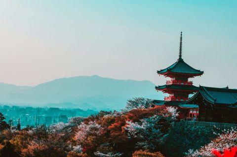Keiretsu: una historia del capital japonés para la revolución digital