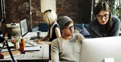 Objetivos en las Redes Sociales de tu empresa