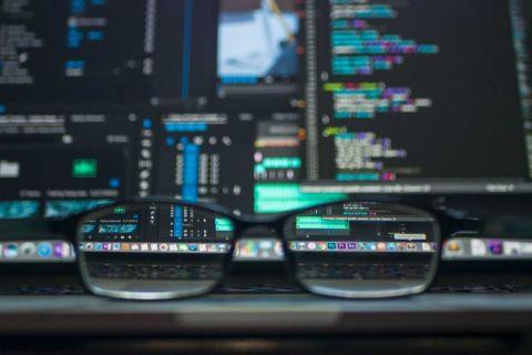 VDI para optimizar el rendimiento de toda tu empresa