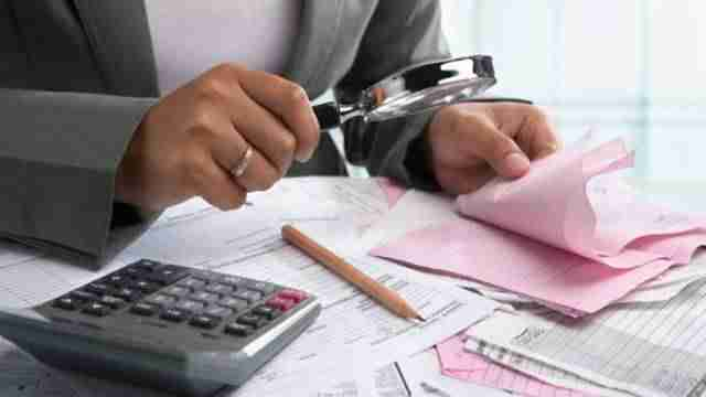 Normativa y Fiscalidad