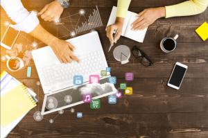 3 Recursos para mejorar el marketing digital de tu empresa