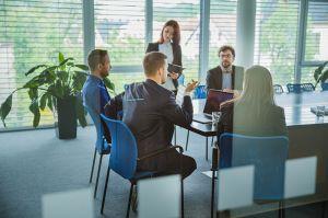 Conviértete en el mejor project manager con estos consejos