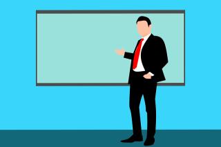 Máster Universitario Executive MBA & Project Management