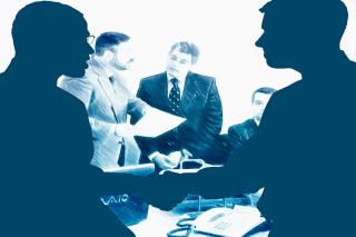 Máster en Innovación y Emprendimiento & Máster en Project Management