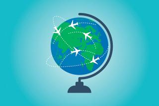 Máster en Innovación y Emprendimiento + Máster en Dirección Hotelera y Turismo
