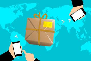 Máster en Innovación y Emprendimiento + Máster en Comercio Internacional