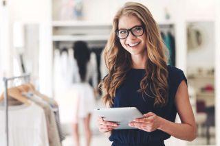 Asesor de imagen - experto en vestuario, moda y complementos