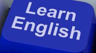 Certificación Inglés C1 para profesores. Nivel oficial consejo Europeo