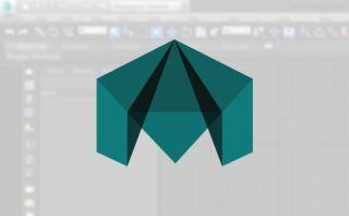 Certificación IT en interiorismo 3D con Studio Max 2016