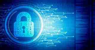 Curso práctico: seguridad y protección de redes informáticas