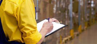 Curso superior de gestión de almacén y optimización de procesos logísticos