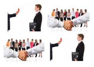 Curso universitario en habilidades directivas