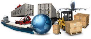 Distribución comercial y transporte