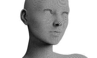 Especialista en modelado 3D, render y animación profesional con cinema 4D