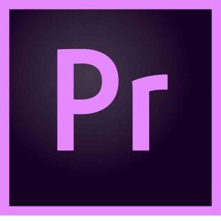 Especialista TIC edición digital, montaje vídeo profesional con Adobe Premiere Pro