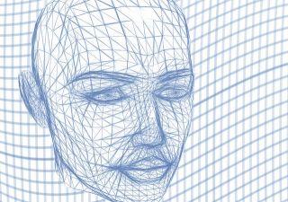 Técnico TIC en 3D studio max 2016: experto en diseño 3D
