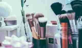 Postgrado en cosmética y belleza