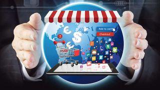 Maestría universitaria en marketing digital y comercio electrónico