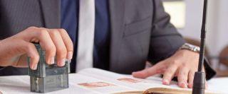 Máster en derecho administrativo y de la administración pública