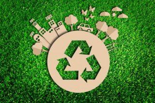 Máster en gestión integral de residuos y vertederos