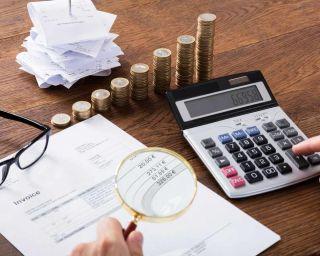 Máster en gestión tributaria para administraciones públicas