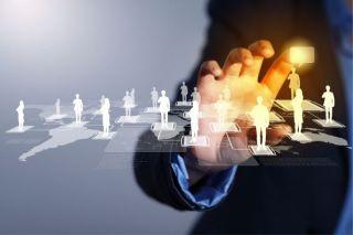Máster en protocolo comunicación y publicidad