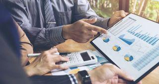 Máster en sistemas integrados de administración financiera SIAF