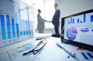 Máster en sistemas integrados de gestión administrativa SIGA