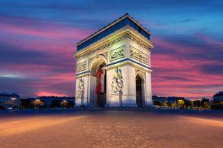 Máster executive francés profesional nivel oficial B2