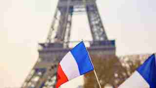 Máster executive Francés profesional nivel oficial C1