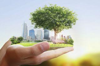 Máster gestión integrada los sistemas de calidad medioambiente y PRL