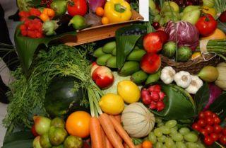 Máster MBA en gestión de empresas mayoristas de alimentación