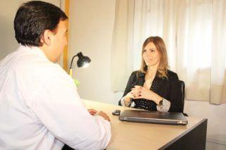 Máster profesional en coaching personal ejecutivo y empresarial