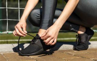 Máster en actividad física, deporte y salud
