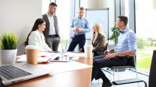 Máster en comunicación, publicidad, relaciones públicas y marketing