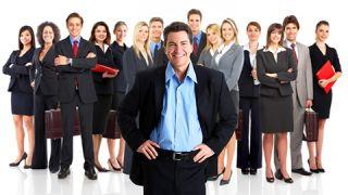 Máster en desarrollo de equipos comerciales