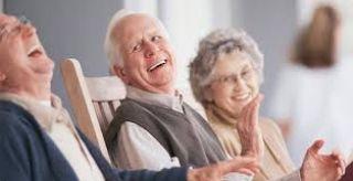 Máster en dirección y gestión de residencias geriátricas