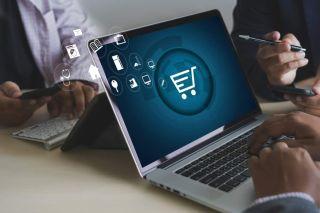 Máster en E-Business, gestión y administración de empresas digitales