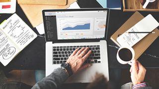 Máster en marketing digital y posicionamiento WEB