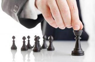 Máster en marketing estratégico de negocios digitales