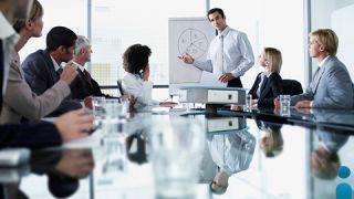 Máster en marketing y administración de empresas digitales