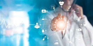 Máster en ética para ciencias de la salud