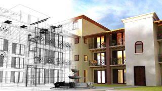 Máster interiorismo y modelado 3D Studio Max Máster Executive: Infoarquitectura e interiorismo 3D