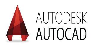 Técnico de diseño en Autocad 2017