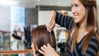 Técnico en prevención de riesgos laborales en peluquería y salones de estética