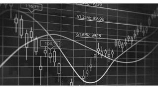 Experto en análisis e inversión en bolsa