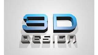 Especialista TIC en diseño con 3D studio max 2016: 3D graphics design expert