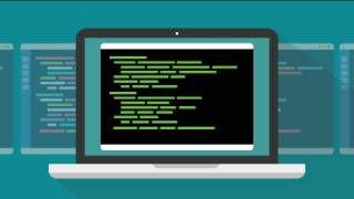 Curso de especialista TIC en Linux básico + Linux avanzado