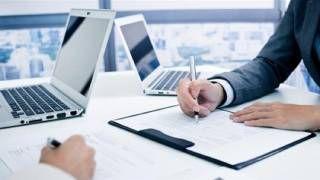 Técnico profesional en gestión de cobros y liquidez en la empresa