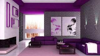 Curso online de decorador de interiores